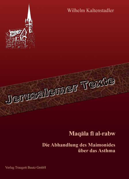 jerusalem texte band12