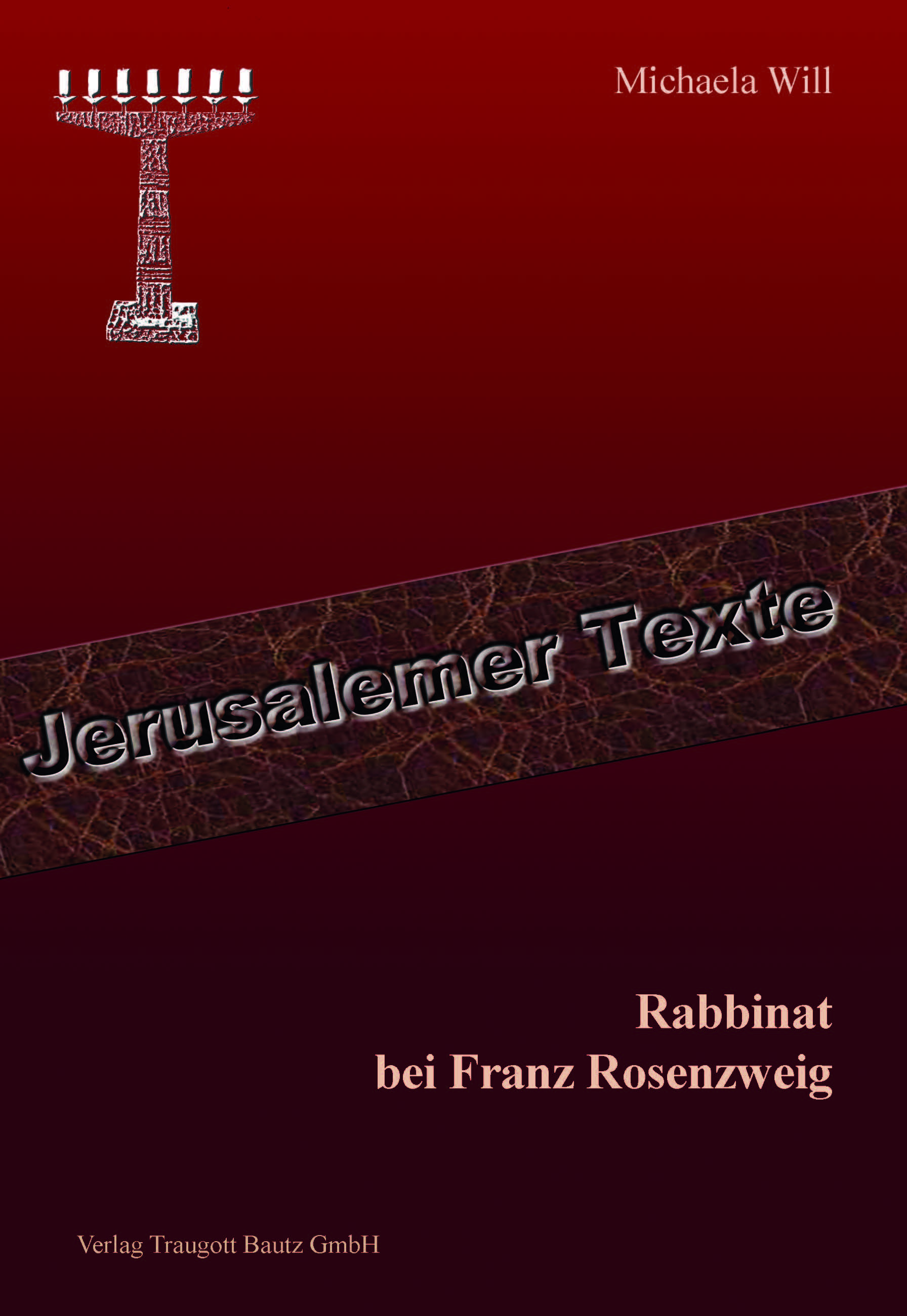 jerusalem texte band17