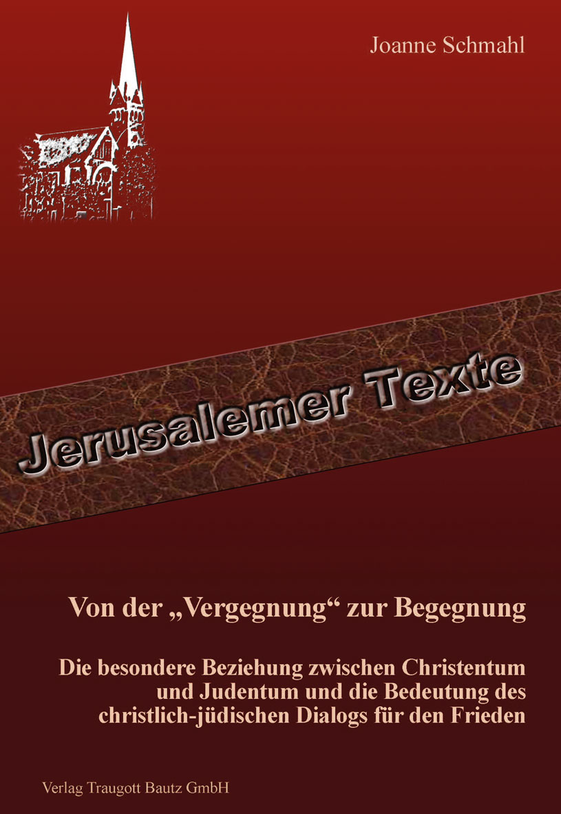 jerusalem texte band19